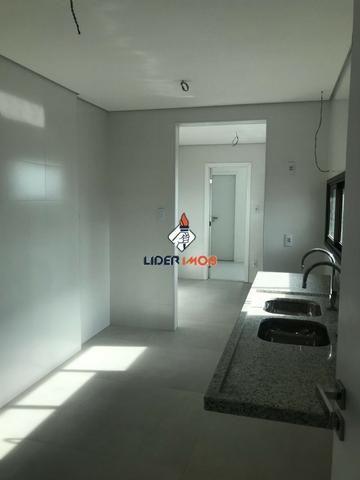 Apartamento alto padrão para venda, santa mônica, feira de santana, 3 suítes, 1 sala, 4 ba - Foto 15