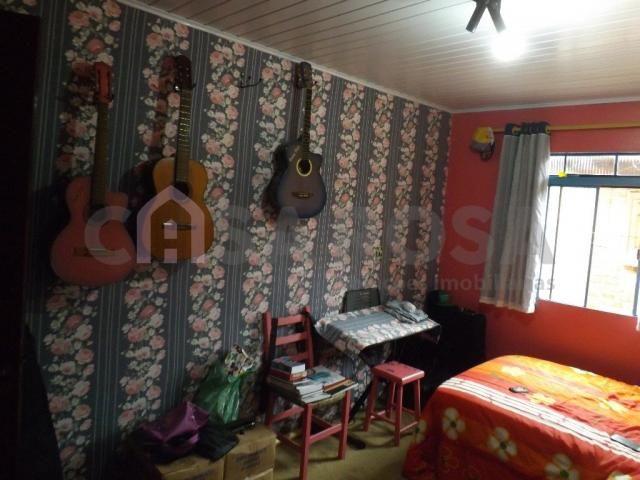 Casa à venda com 3 dormitórios em Esplanada, Caxias do sul cod:212 - Foto 18