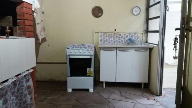 Escritório à venda em Cidade baixa, Porto alegre cod:9909419 - Foto 8