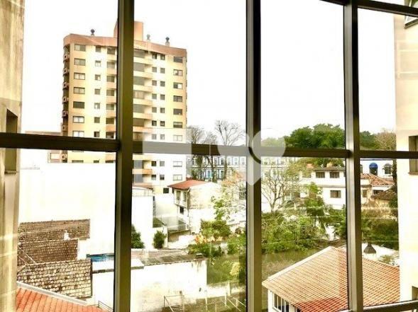 Escritório à venda em Menino deus, Porto alegre cod:58463621 - Foto 16