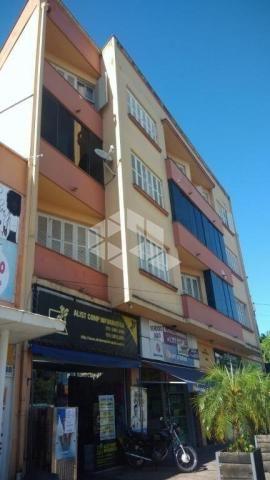 Apartamento à venda com 1 dormitórios em Petrópolis, Porto alegre cod:9908796 - Foto 9