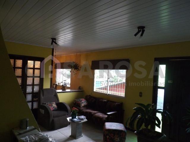 Casa à venda com 3 dormitórios em Esplanada, Caxias do sul cod:212 - Foto 14