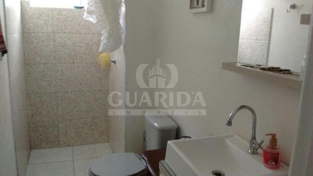 Apartamento à venda com 1 dormitórios em Nonoai, Porto alegre cod:66741 - Foto 14