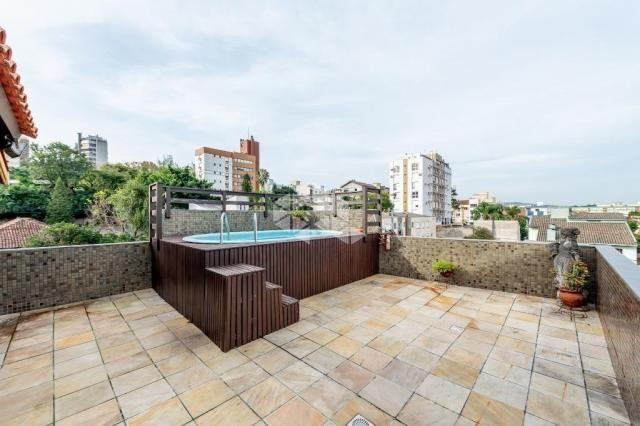 Apartamento à venda com 4 dormitórios em Jardim botânico, Porto alegre cod:9908013 - Foto 13
