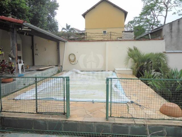 Casa à venda com 3 dormitórios em Espírito santo, Porto alegre cod:148024 - Foto 7