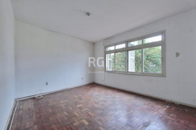 Apartamento para alugar com 2 dormitórios em Nonoai, Porto alegre cod:BT8999 - Foto 6