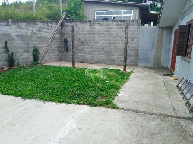 Casa à venda com 4 dormitórios em Centro, Garibaldi cod:9905225 - Foto 12