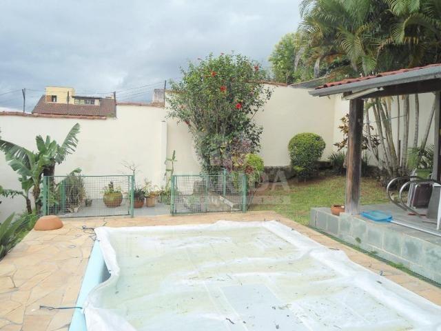 Casa à venda com 3 dormitórios em Espírito santo, Porto alegre cod:148024 - Foto 8