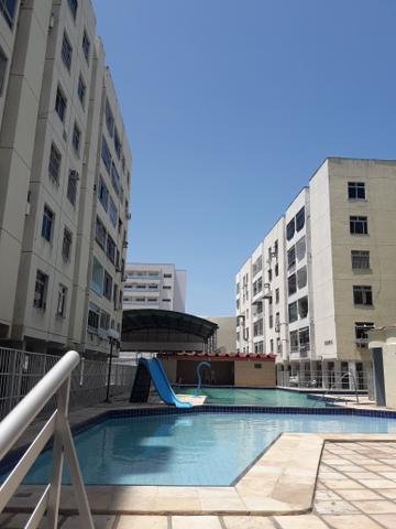 Vendo apartamento rua:FILOMENO GOMES - Foto 3