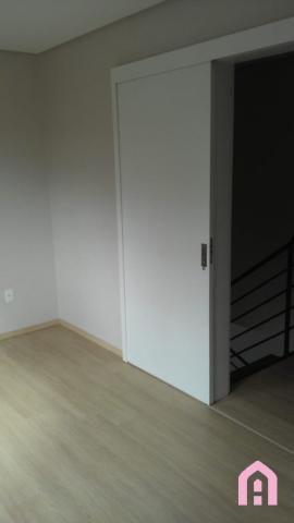 Casa à venda com 2 dormitórios em Desvio rizzo, Caxias do sul cod:3027 - Foto 6