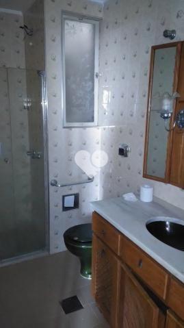 Apartamento para alugar com 3 dormitórios em Menino deus, Porto alegre cod:58469196 - Foto 18