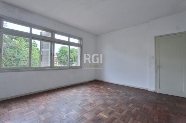 Apartamento para alugar com 2 dormitórios em Nonoai, Porto alegre cod:BT8999 - Foto 4