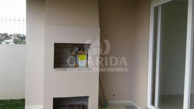 Casa à venda com 3 dormitórios em Guarujá, Porto alegre cod:148406 - Foto 12
