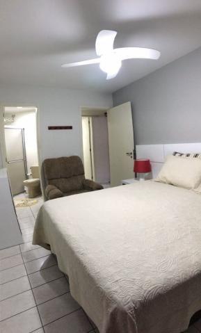 Apartamento à venda com 2 dormitórios em Centro, Xangri-lá cod:9912935 - Foto 5