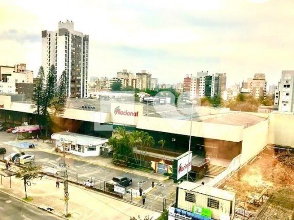 Escritório à venda em Menino deus, Porto alegre cod:58463621 - Foto 2