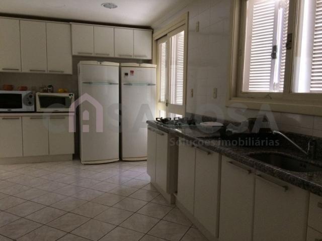 Apartamento à venda com 3 dormitórios em Panazzolo, Caxias do sul cod:1350 - Foto 6