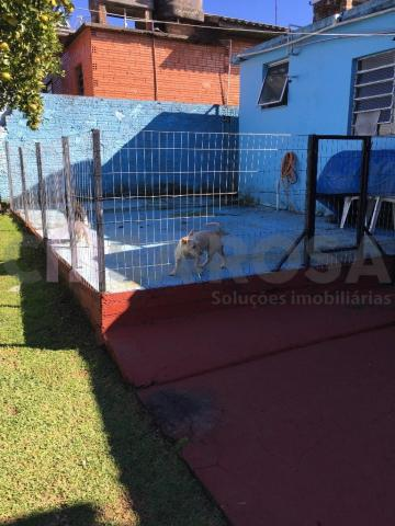 Casa à venda com 2 dormitórios em Serrano, Caxias do sul cod:1275 - Foto 9