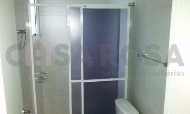 Casa à venda com 2 dormitórios em Nossa senhora das graças, Caxias do sul cod:543 - Foto 6