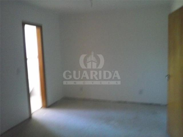Casa à venda com 3 dormitórios em Cavalhada, Porto alegre cod:151065 - Foto 5