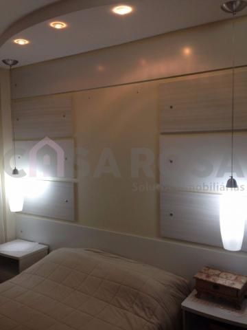 Apartamento à venda com 2 dormitórios em Nossa senhora de lourdes, Caxias do sul cod:1244 - Foto 5