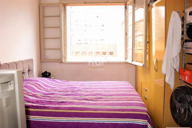 Apartamento à venda com 4 dormitórios em Centro histórico, Porto alegre cod:KO12534 - Foto 9