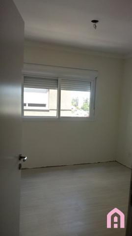Apartamento à venda com 3 dormitórios em Santa catarina, Caxias do sul cod:2404 - Foto 20