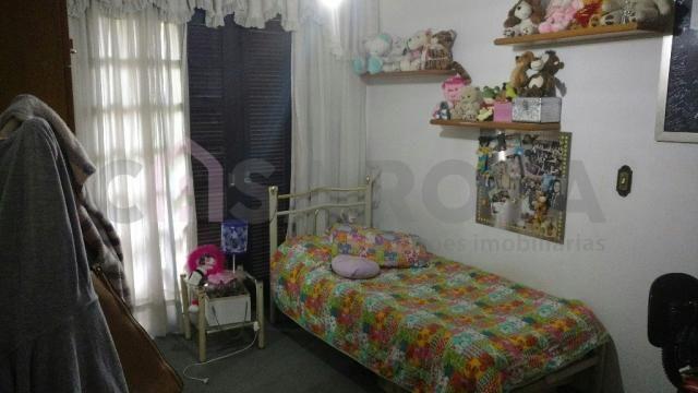 Casa à venda com 3 dormitórios em Bela vista, Caxias do sul cod:431 - Foto 7
