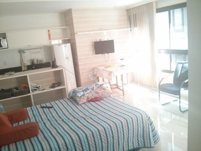 Studio à venda com 1 dormitórios em Centro, Bento gonçalves cod:9905598 - Foto 7