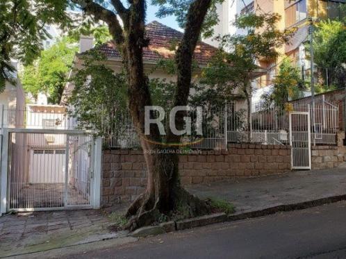 Casa à venda com 5 dormitórios em São joão, Porto alegre cod:VP86521 - Foto 12