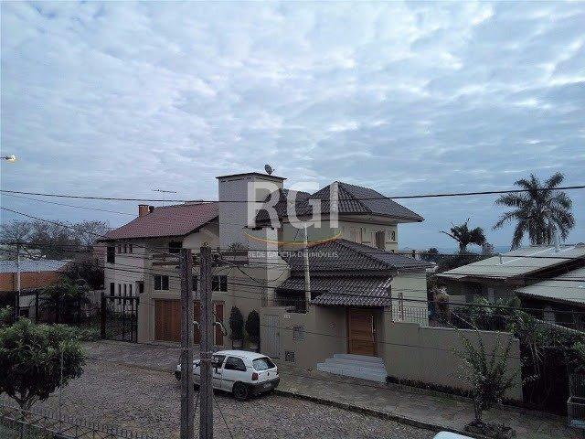 Casa à venda com 3 dormitórios em Jardim américa, São leopoldo cod:LI260912