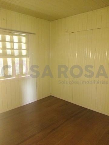 Casa à venda com 5 dormitórios em Bela vista, Caxias do sul cod:936 - Foto 14