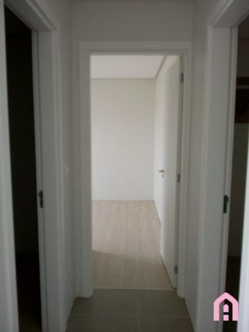 Apartamento à venda com 2 dormitórios em São josé, Flores da cunha cod:143 - Foto 4