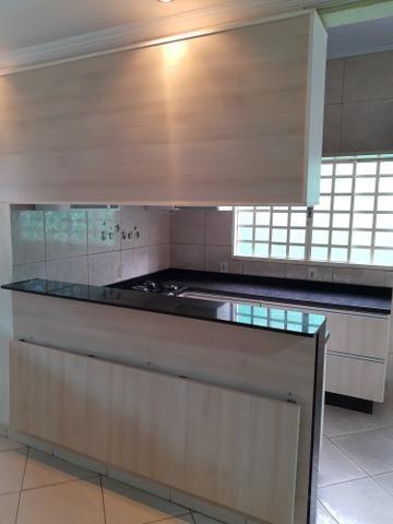 Casa 02 qtos,com área de lazer,e closet - Foto 10