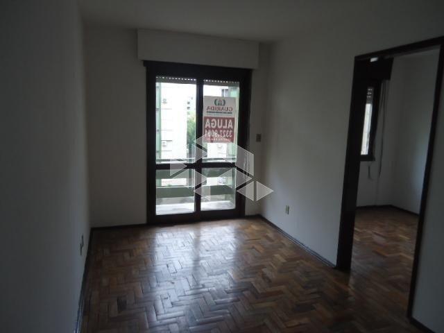 Apartamento à venda com 1 dormitórios em Jardim lindóia, Porto alegre cod:9908340 - Foto 8