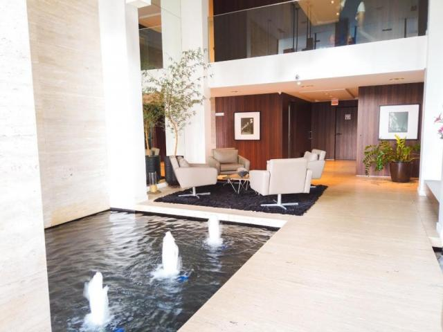 Apartamento à venda com 3 dormitórios em Centro, Joinville cod:V10132 - Foto 4