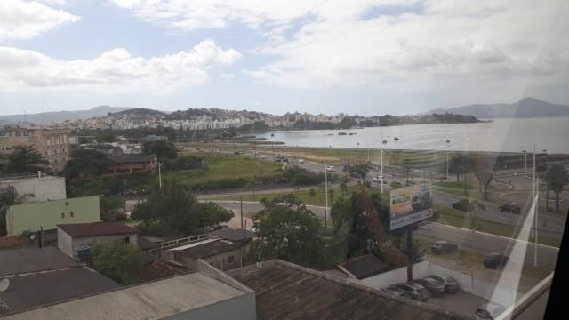 Escritório para alugar em Campinas, São josé cod:1167 - Foto 12
