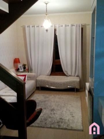 Casa à venda com 3 dormitórios em São josé, Caxias do sul cod:2470 - Foto 2