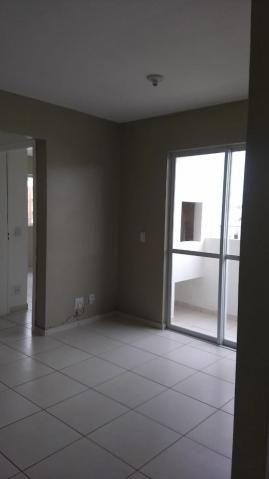 Apartamento à venda com 2 dormitórios em Canasvieiras, Florianópolis cod:1127 - Foto 2