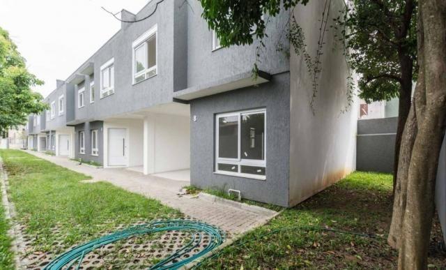 Casa à venda com 3 dormitórios em Tristeza, Porto alegre cod:CA4129 - Foto 5