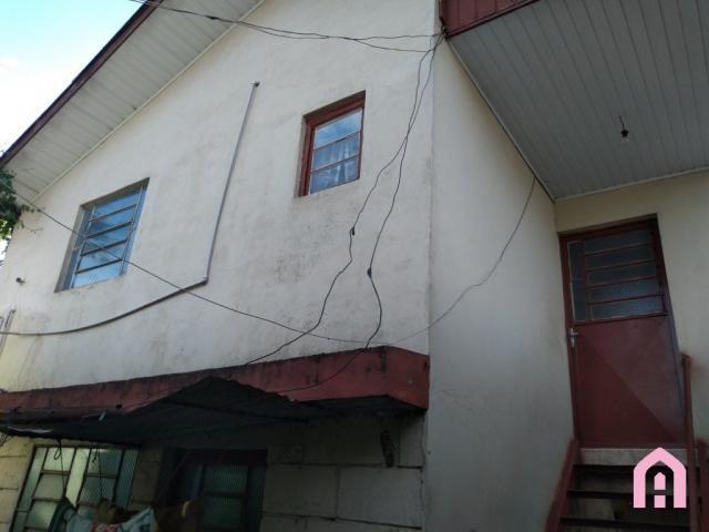 Casa à venda com 5 dormitórios em Belo horizonte, Caxias do sul cod:2728 - Foto 6