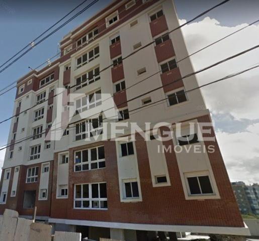 Apartamento à venda com 3 dormitórios em Passo da areia, Porto alegre cod:1833 - Foto 10