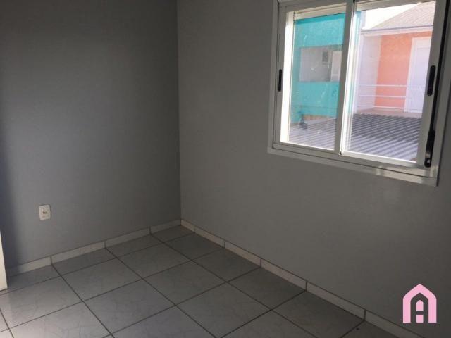 Casa à venda com 2 dormitórios em Rosário ii, Caxias do sul cod:2396 - Foto 10