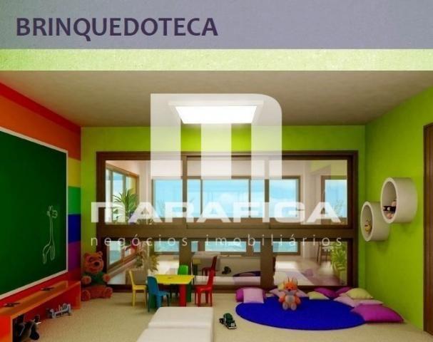 Terreno à venda em Morro santana, Porto alegre cod:5053 - Foto 2