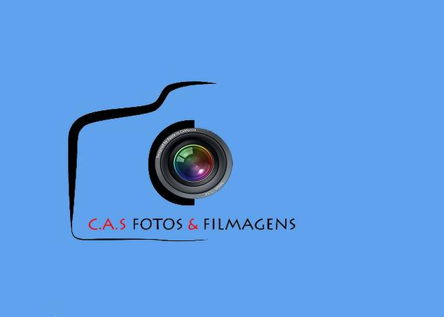 C.A.S Fotos & Filmagens