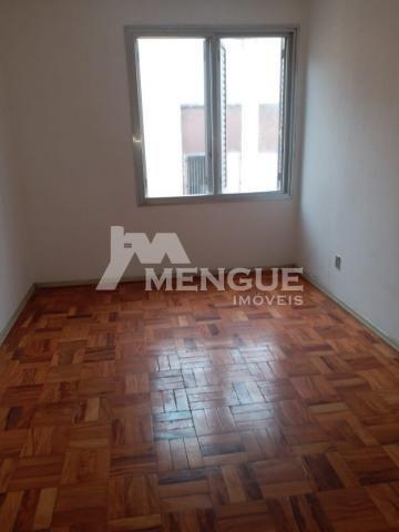 Apartamento à venda com 1 dormitórios em Petrópolis, Porto alegre cod:8029 - Foto 3