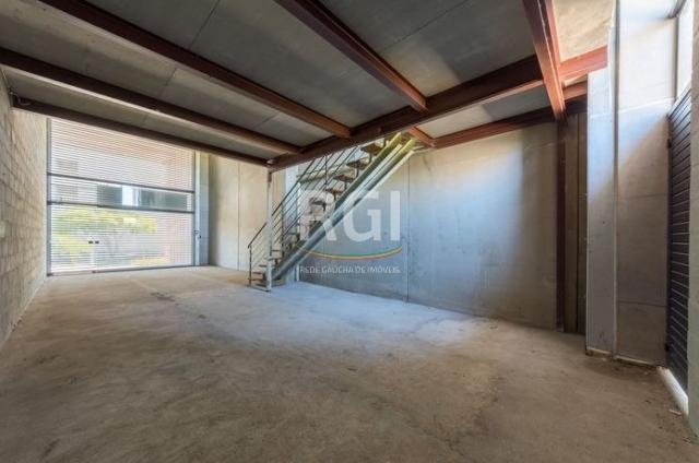 Loja comercial para alugar em Boa vista, Porto alegre cod:BT8724 - Foto 8