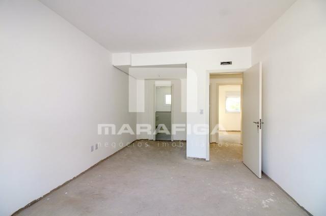 Casa de condomínio à venda com 3 dormitórios em Tristeza, Porto alegre cod:6016 - Foto 18