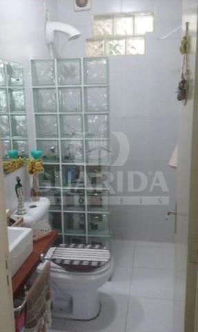Casa de condomínio à venda com 2 dormitórios em Cavalhada, Porto alegre cod:151186 - Foto 3