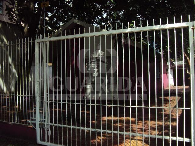 Casa à venda com 3 dormitórios em Nonoai, Porto alegre cod:151013 - Foto 2