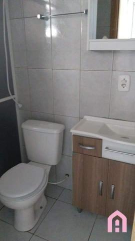 Casa à venda com 2 dormitórios em Parque oásis, Caxias do sul cod:2780 - Foto 14